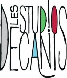 logo_decanis_def
