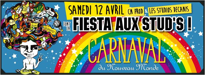 banniere-carnaval
