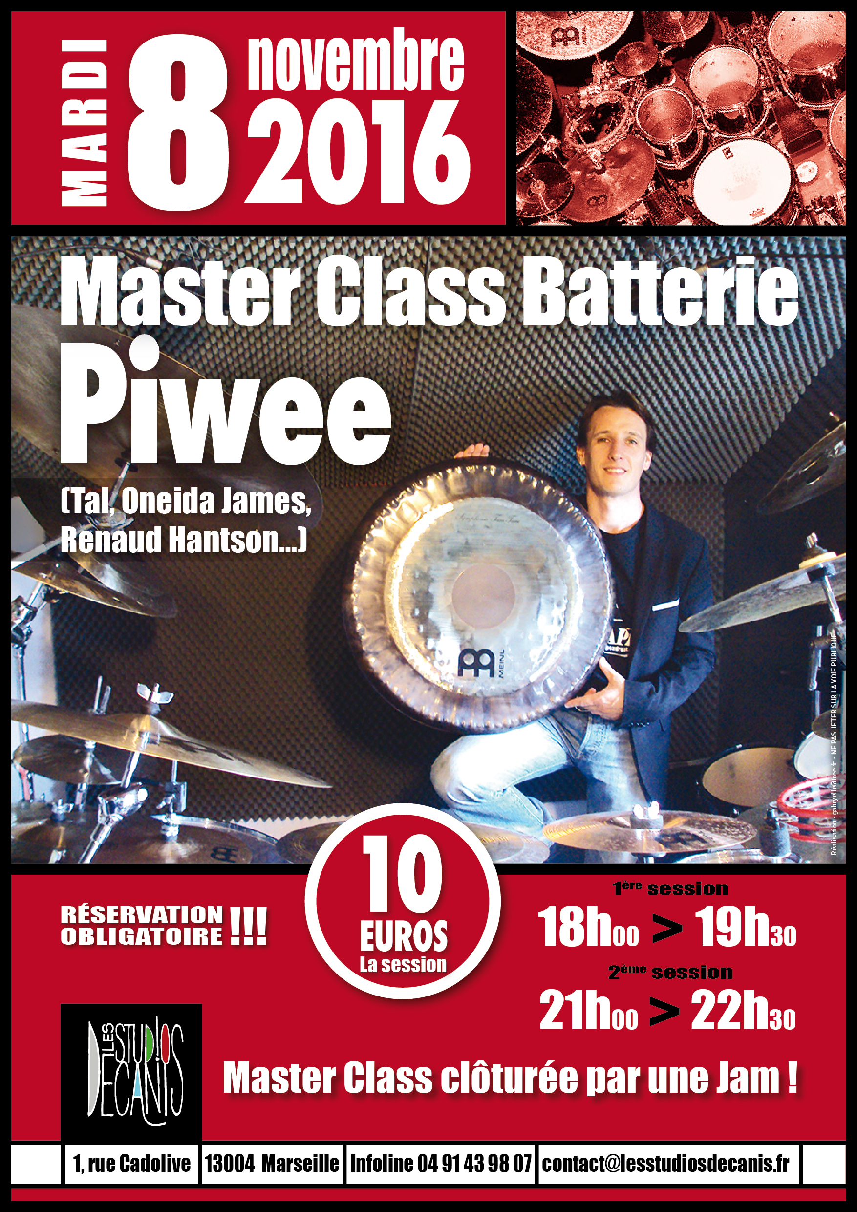 master-class-piwee-def
